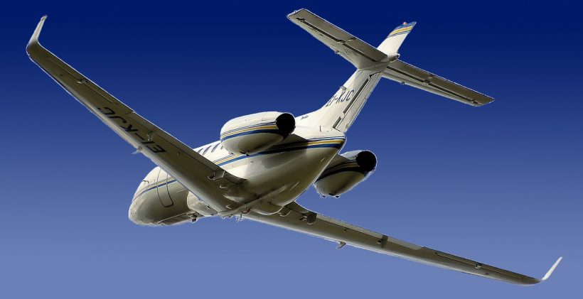 Aviation Cargo Services